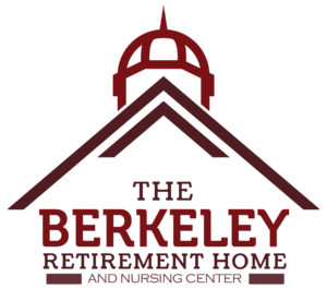 BerkeleyRetirement_Final